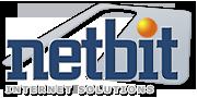 Netbit Internet